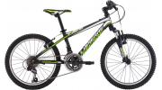 Детски планински велосипеди MTB, купи изгодно онлайн