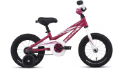 Купи детско колело за баланс, изгодно, онлайн