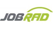 zur Website von JobRad