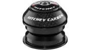 Voorbeeld: Ritchey WCS balhoofd 1 1/8-inch zwart (ZS44/28.6|ZS44/30)