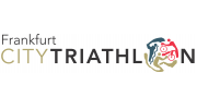 zur Website des Frankfurt City Triathlon