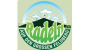 zur Website von Feldberg Radeln
