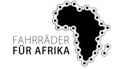 zur Website von Fahrräder für Afrika