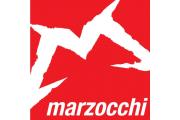 Somos distribuidores de  Marzocchi