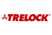 Vendemos Trelock