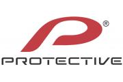 Wir sind Protective Händler