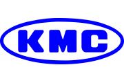 我们是 KMC 经销商
