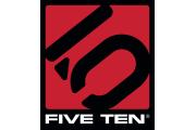 Wir sind Five Ten Händler
