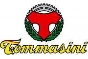 Wir sind Tommasini Händler