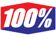 Wir sind 100% (ride 100 percent) Händler