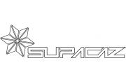 Wir sind Supacaz Händler