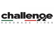 Wir sind Challenge Händler