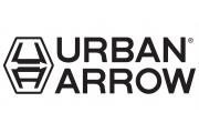 Wir sind Urban Arrow Händler