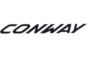 We are Conway dealer