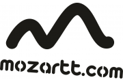 We are Mozartt dealer