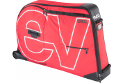 Acquista online Evoc Bike Travel Bag nel negozio online HIBIKE