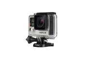 Buy an action camera for cycling online at a favourable price.