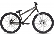 Dirt/Dual Bike