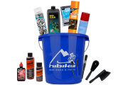Buy bike care products at a favourable price from HIBIKE