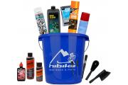 Acheter des produits dentretien vélo chez HIBIKE