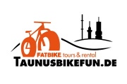 zur Taunus Bike Fun Homepage