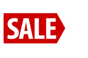 Check all summer sale offers…