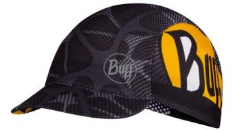 Buff® Pack Bike Cap Kappe (Conditions: Cool) unisize