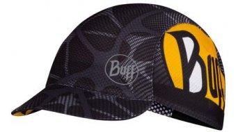 Buff® Pack Bike Cap Kappe (Conditions: Cool) Gr. unisize ape-x black