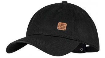 Buff® Baseball Cap Kappe (Conditions: Hot) unisize