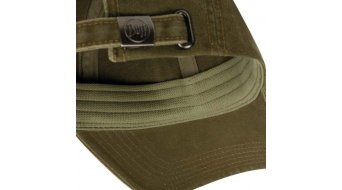 Buff® baseball Cap Cappellino (Conditions: Hot) mis.  unisize noam cachi