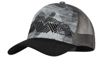 Buff® Trucker Cap Cappellino (Conditions: Hot) . unisize
