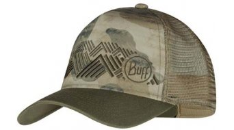 Buff® Trucker Cap cap (Conditions: Hot) unisize