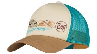 Buff® Trucker Cap Kappe (Conditions: Hot) Gr. unisize lalasa multi