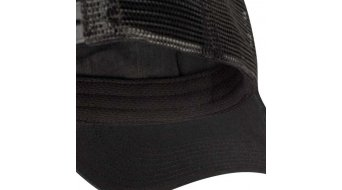 Buff® Trucker Cap Kappe (Conditions: Hot) Gr. unisize table mountain black