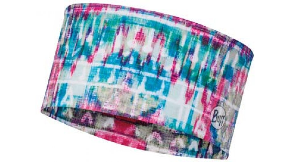 Buff® CoolNet® UV+ 头带 额带 (Conditions: Cool) 型号 unisize dogun multi