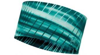 Buff® UV+ fascia . unisize