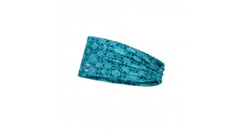 Buff® Coolnet® UV+ Tapered Headband Stirnband (Conditions: Cool) Gr. unisize balmor pool
