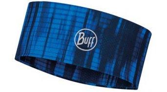 Buff® Fastwick fascia . unisize