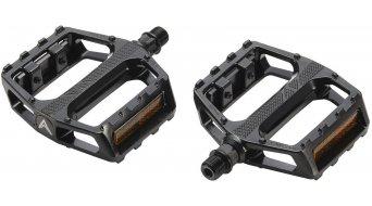 Voxom Pe20 plataforma-pedales negro(-a)