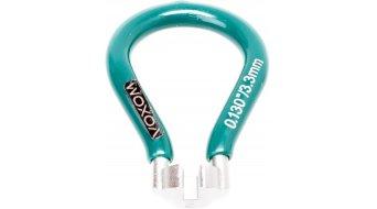 Voxom WKl16 ключ за спици