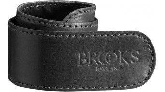 Brooks Trouser Strap Hosenband black