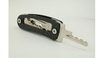 Carbocage Keycage Key Organizer