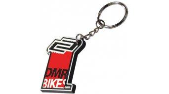 DMR Logo Keyring