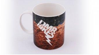 DMR Tasse Pure Dirt brown