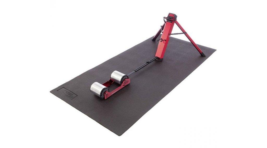 Feedback Sports Floor Mat zur Geräuschminimierung