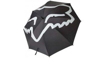 Fox Track Regenschirm Gr. unisize black