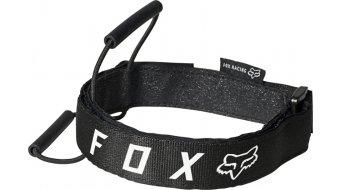 Fox Enduro Strap Gr. unisize black