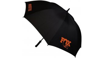 FOX logo parapluie
