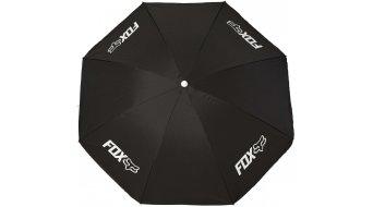 Fox No Fly Zone Regenschirm Herren-Regenschirm Umbrella Gr. unisize black