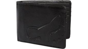 Fox Core Wallet 钱包 型号 均码 black